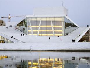 """Ikony architektury w cyklu filmów """"Świątynie kultury"""""""