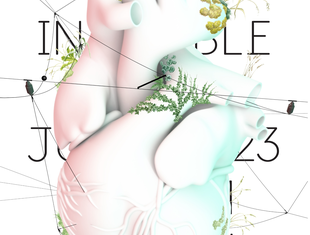 Niewidzialne miasta. Festiwal reSITE2017