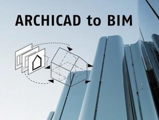 ARCHICAD - nowoczesne projektowanie w technologii BIM