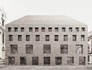 Muzeum Lubomirskich we Wrocławiu